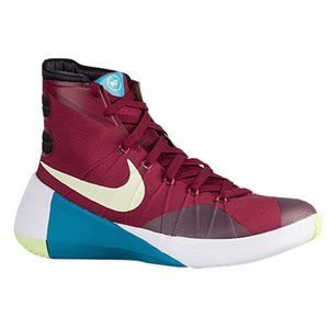 Nike Shoes - Nike -  2015 N7 Hyperdunk